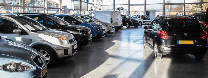 showroom binnen import-header